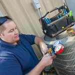 Air Purifying and Filtration Services